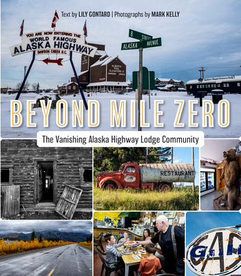 beyond mile zero_cover_v6-lr-1 Front copy